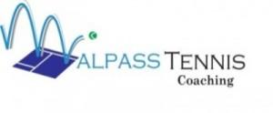 Malpass Tennis Coaching